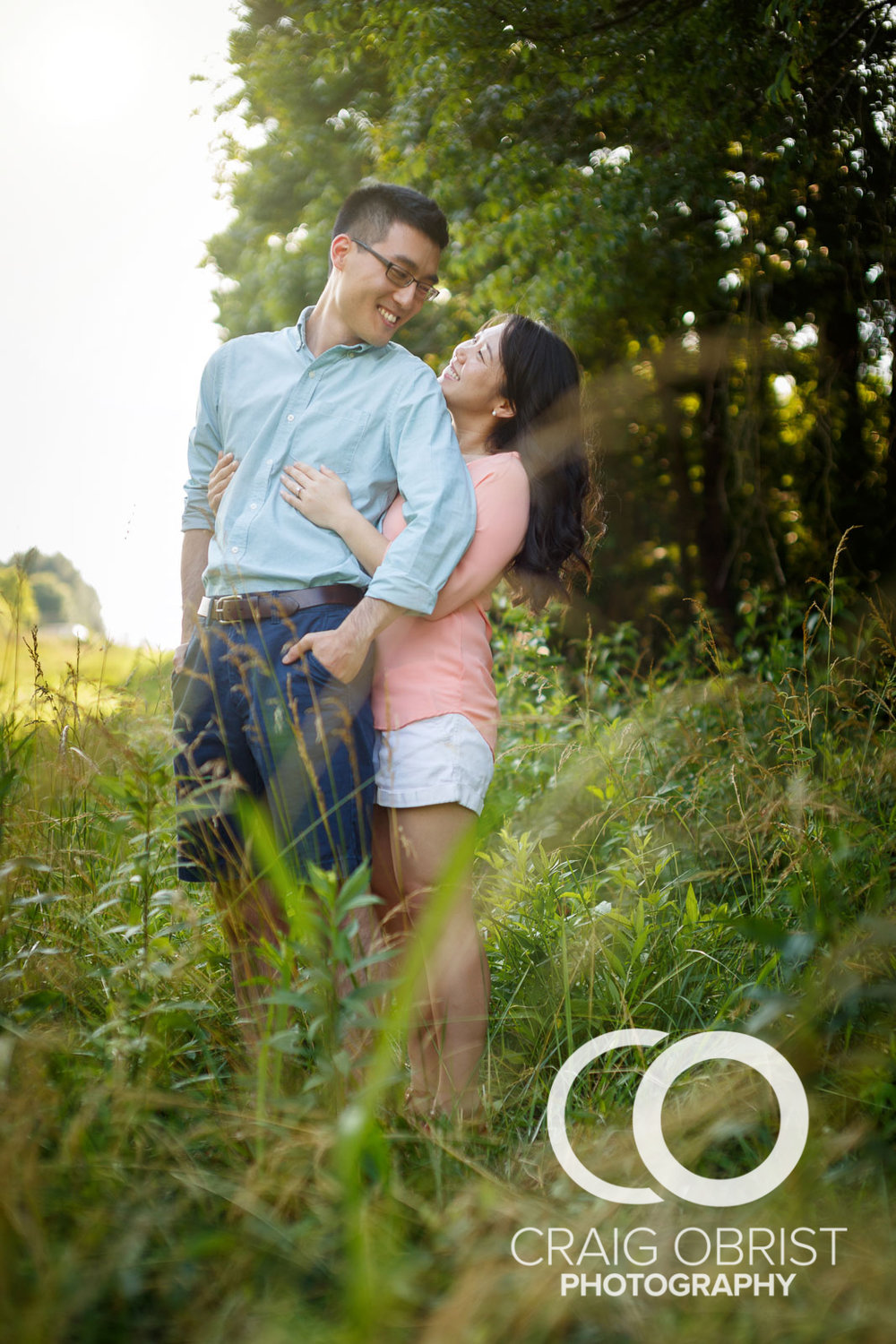Mcdaniel-farm-park-duluth-atlanta-skyline-engagement-portraits-2-of-29.jpg