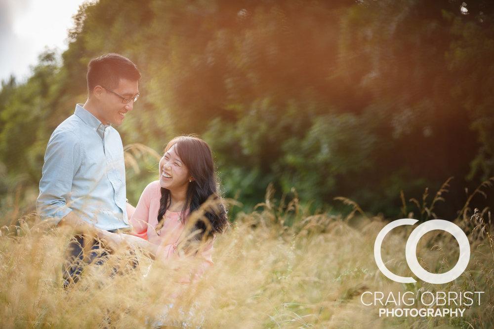 Mcdaniel-farm-park-duluth-atlanta-skyline-engagement-portraits-4-of-29.jpg
