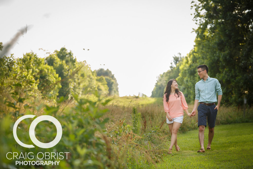 Mcdaniel-farm-park-duluth-atlanta-skyline-engagement-portraits-6-of-29.jpg