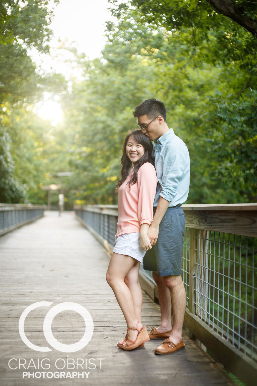 Mcdaniel-farm-park-duluth-atlanta-skyline-engagement-portraits-13-of-29.jpg