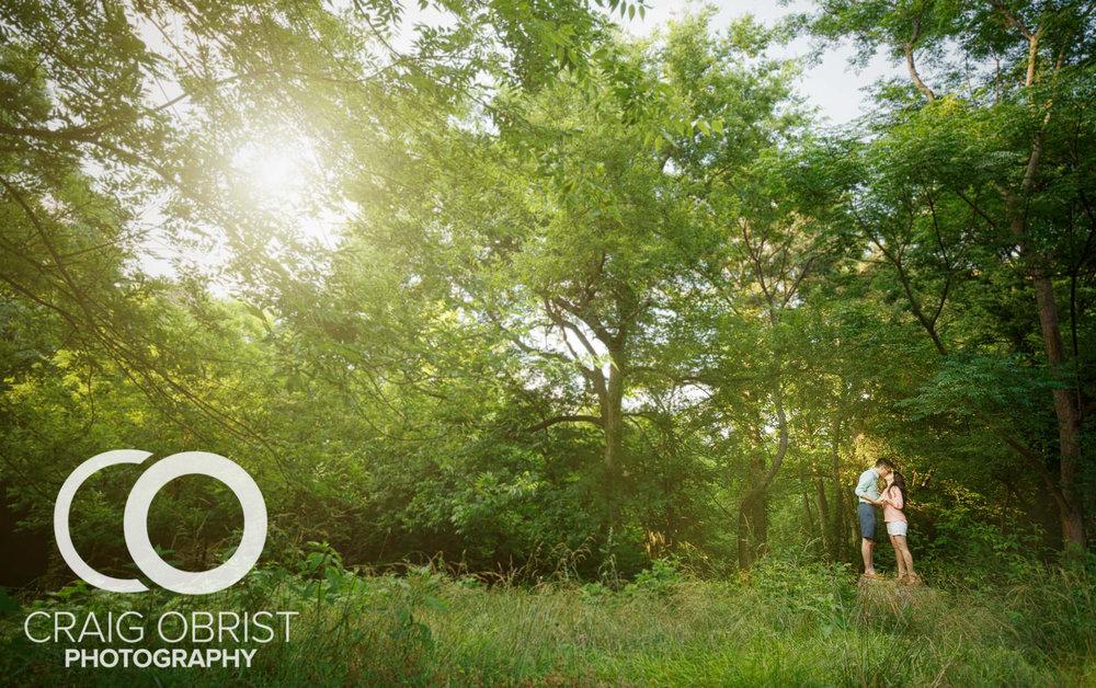 Mcdaniel-farm-park-duluth-atlanta-skyline-engagement-portraits-19-of-29.jpg