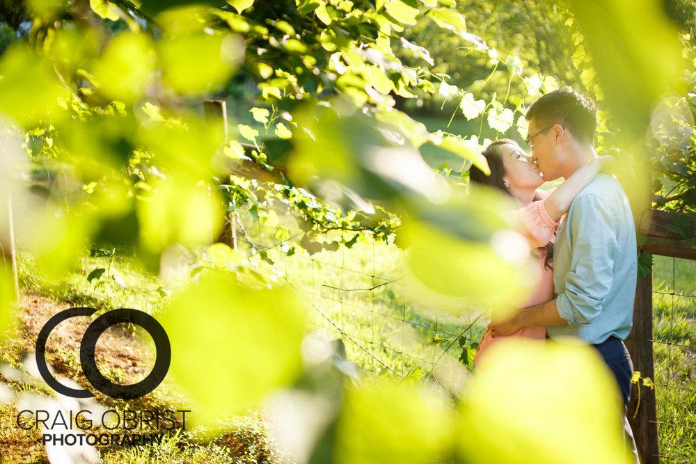 Mcdaniel-farm-park-duluth-atlanta-skyline-engagement-portraits-21-of-29.jpg