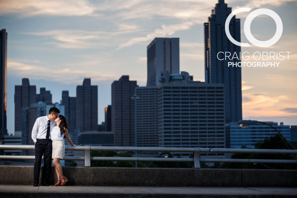 Mcdaniel-farm-park-duluth-atlanta-skyline-engagement-portraits-26-of-29.jpg