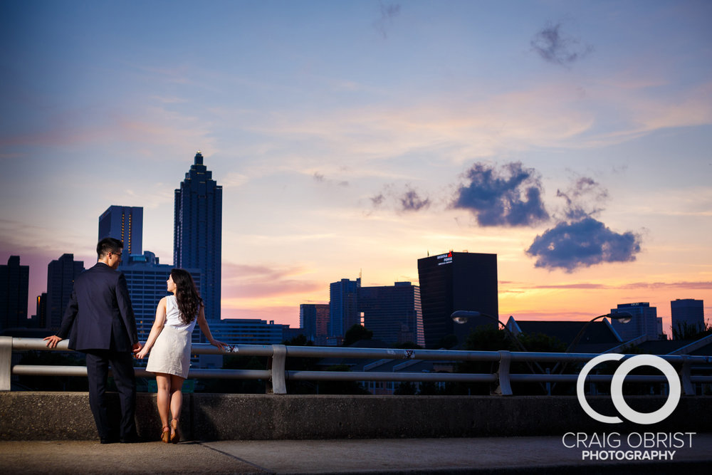 Mcdaniel-farm-park-duluth-atlanta-skyline-engagement-portraits-29-of-29.jpg