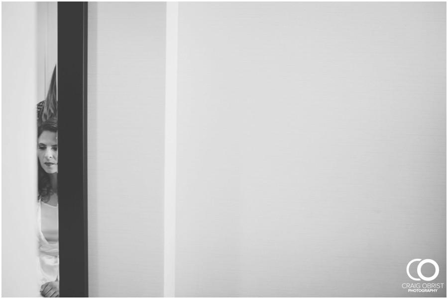 Wimbish-House-Loews-hotel-wedding-portraits-atlanta_0004.jpg