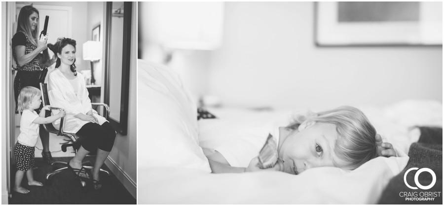 Wimbish-House-Loews-hotel-wedding-portraits-atlanta_0005.jpg