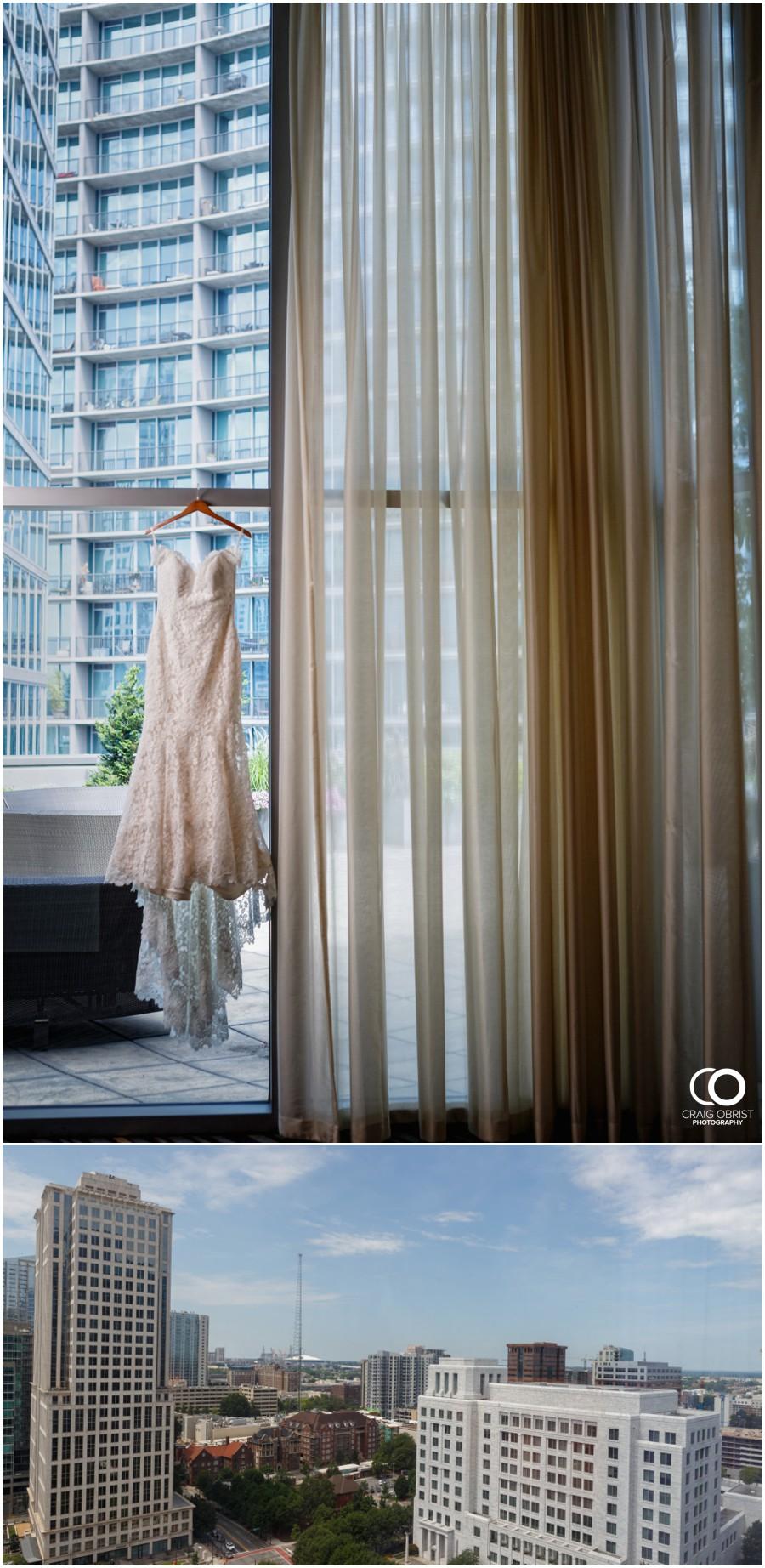 Wimbish-House-Loews-hotel-wedding-portraits-atlanta_0006.jpg