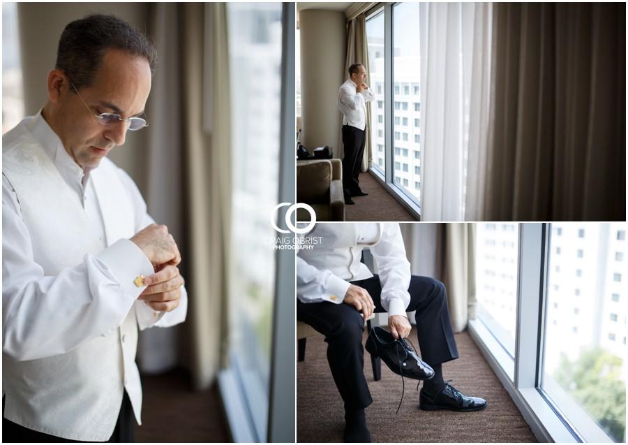 Wimbish-House-Loews-hotel-wedding-portraits-atlanta_0008.jpg