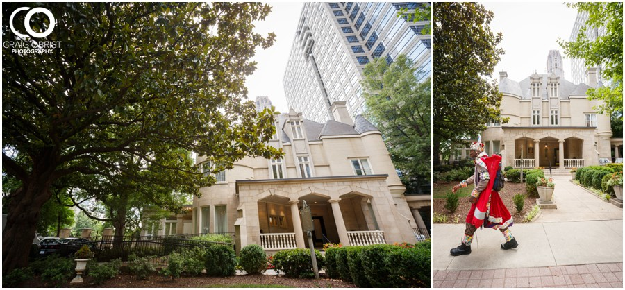 Wimbish-House-Loews-hotel-wedding-portraits-atlanta_0011.jpg