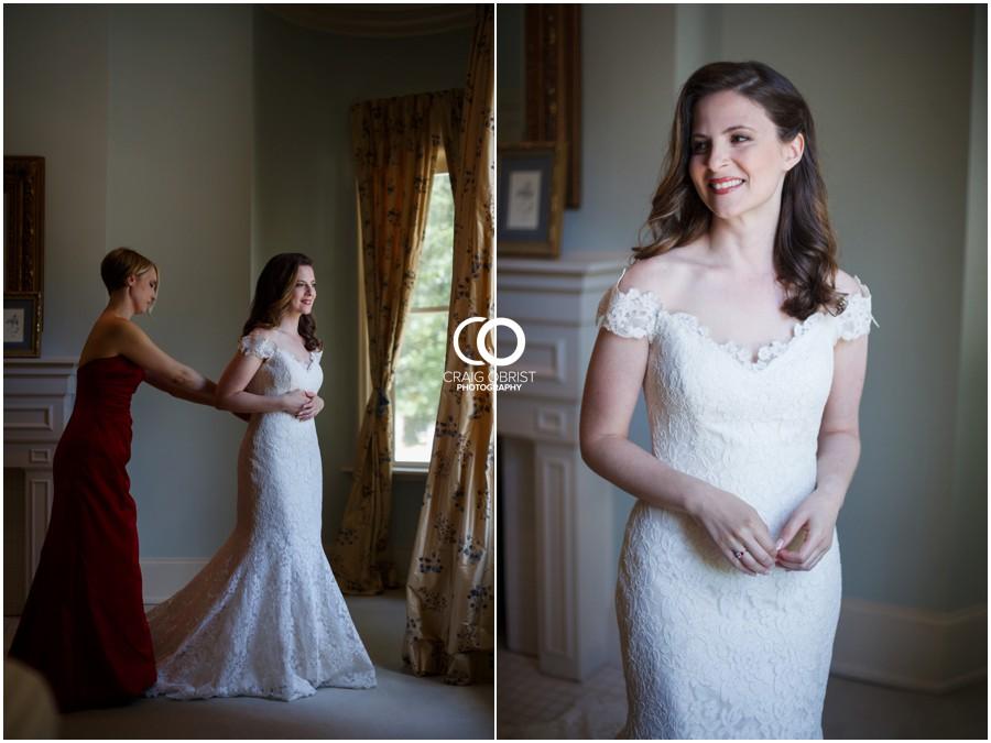 Wimbish-House-Loews-hotel-wedding-portraits-atlanta_0012.jpg