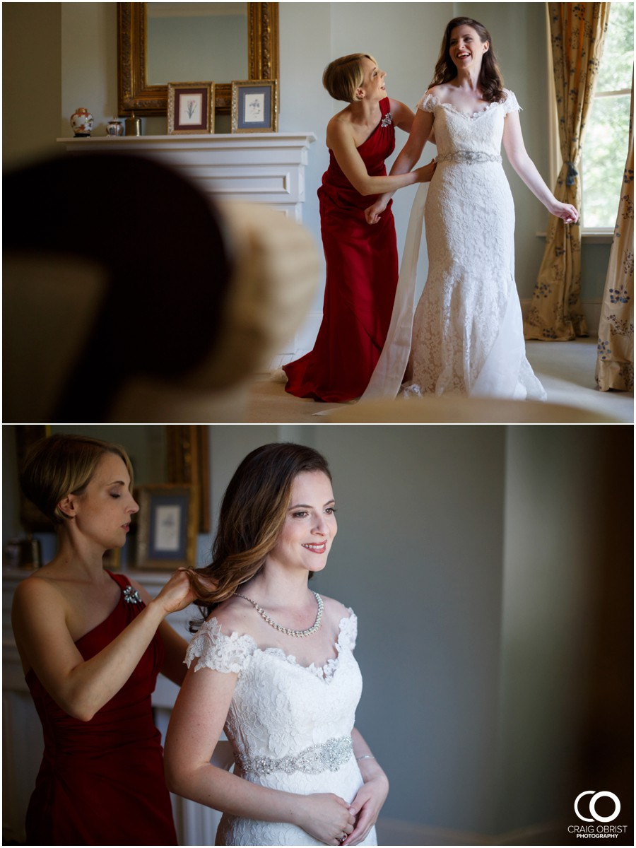 Wimbish-House-Loews-hotel-wedding-portraits-atlanta_0013.jpg