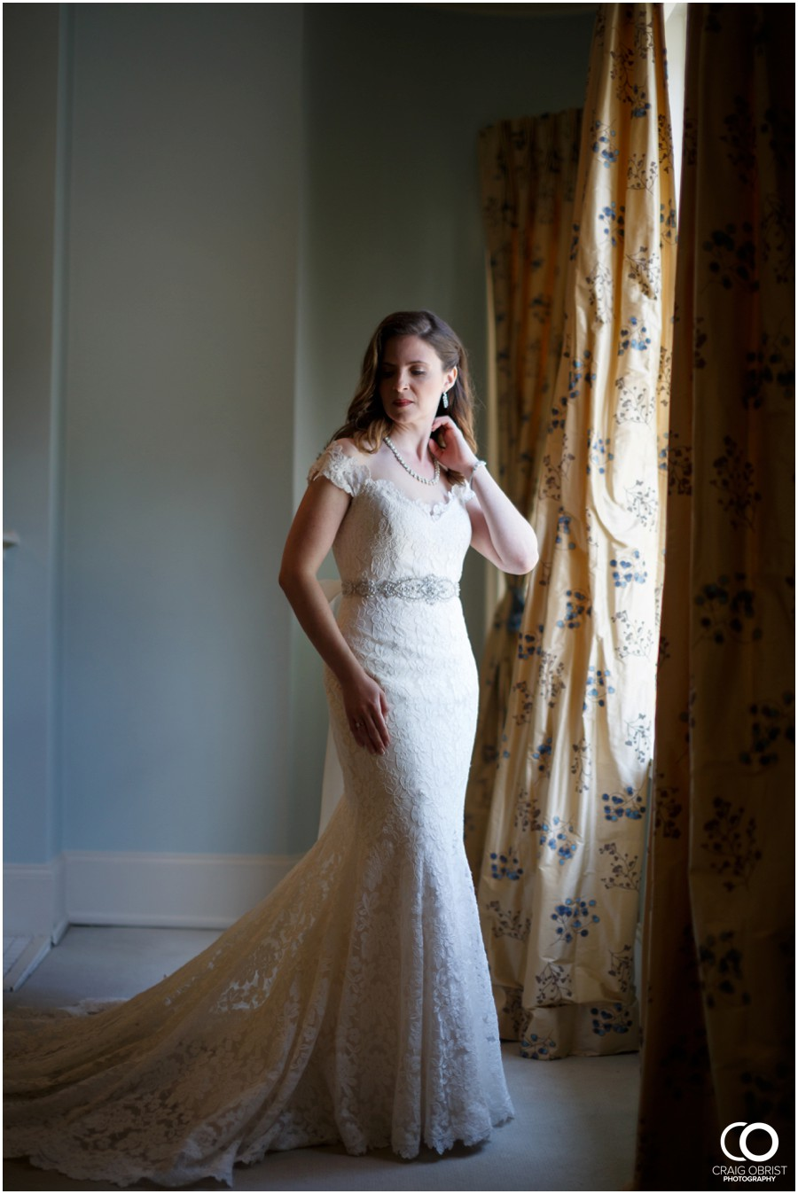 Wimbish-House-Loews-hotel-wedding-portraits-atlanta_0014.jpg