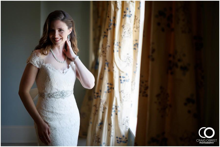 Wimbish-House-Loews-hotel-wedding-portraits-atlanta_0015.jpg
