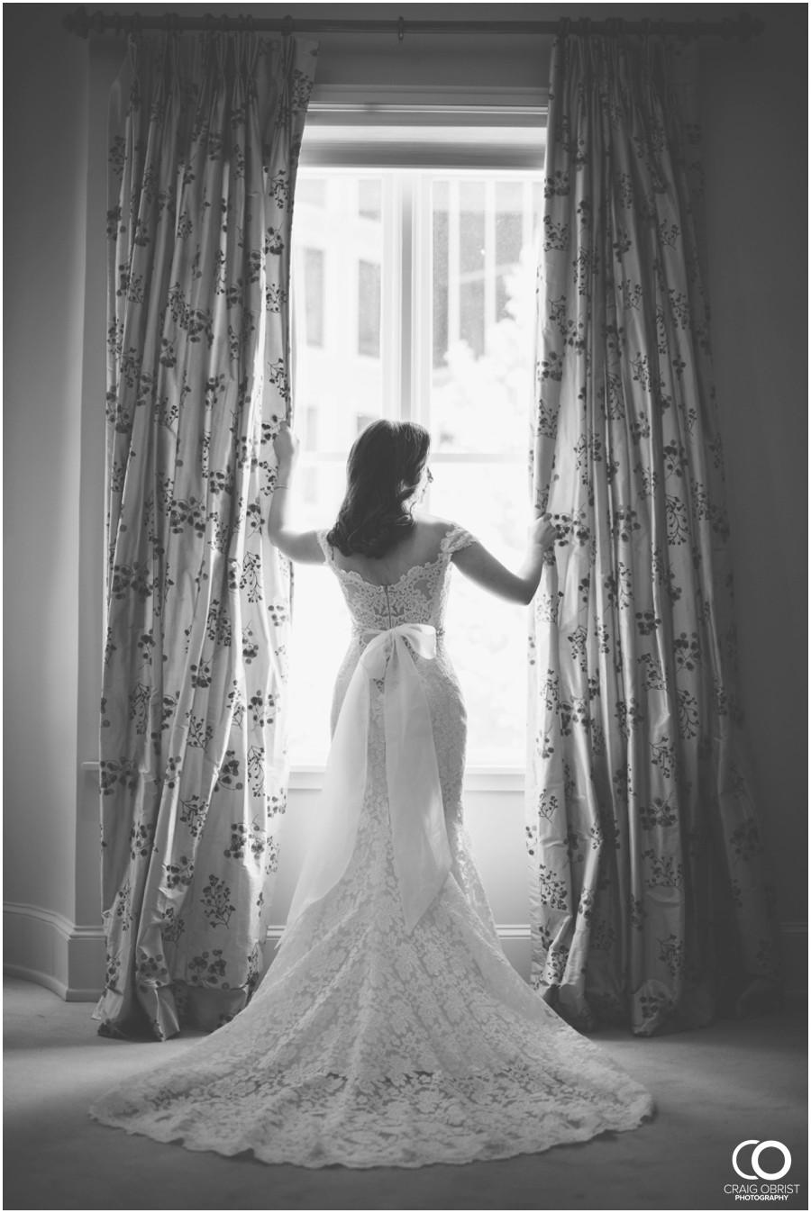 Wimbish-House-Loews-hotel-wedding-portraits-atlanta_0016.jpg