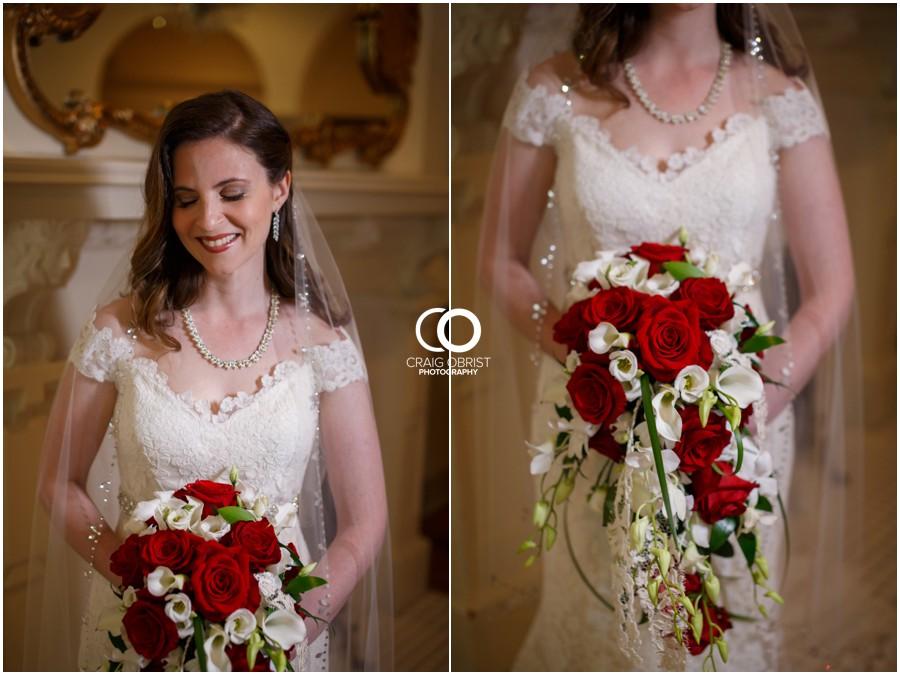 Wimbish-House-Loews-hotel-wedding-portraits-atlanta_0017.jpg