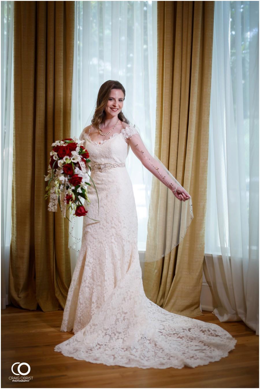 Wimbish-House-Loews-hotel-wedding-portraits-atlanta_0018.jpg