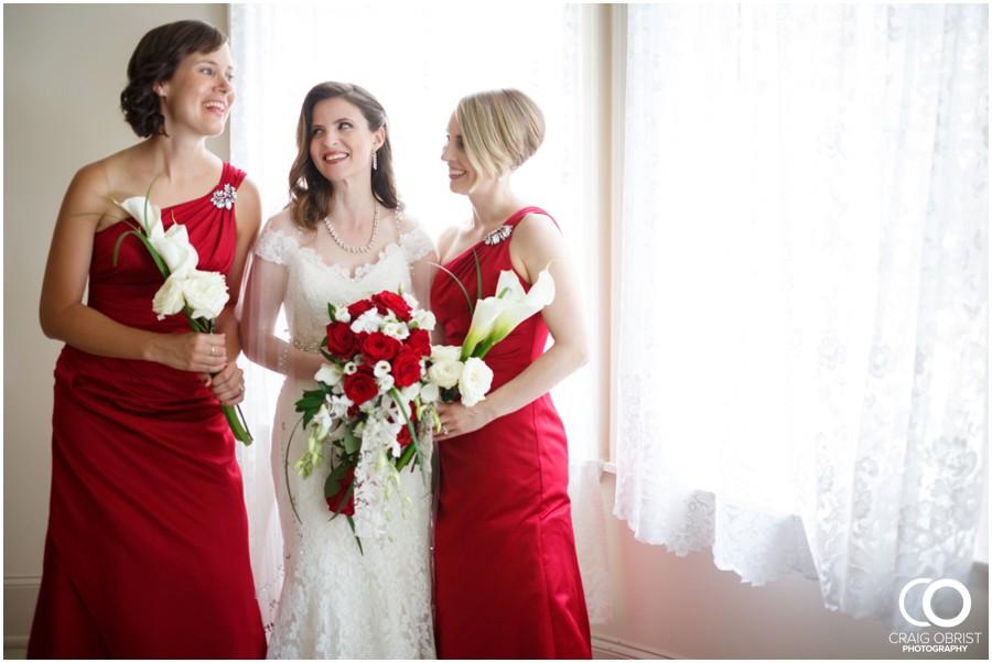 Wimbish-House-Loews-hotel-wedding-portraits-atlanta_0021.jpg