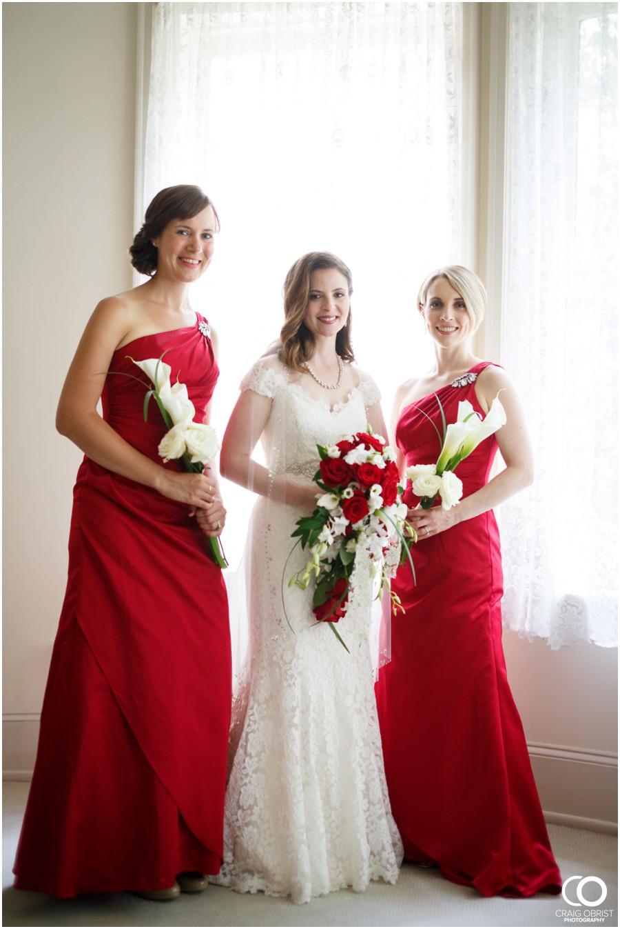 Wimbish-House-Loews-hotel-wedding-portraits-atlanta_0020.jpg