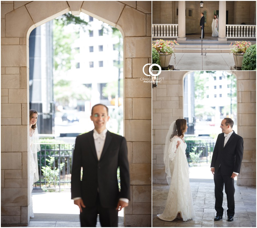 Wimbish-House-Loews-hotel-wedding-portraits-atlanta_0024.jpg