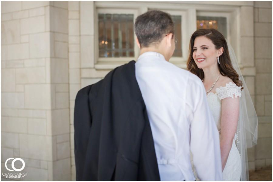 Wimbish-House-Loews-hotel-wedding-portraits-atlanta_0026.jpg