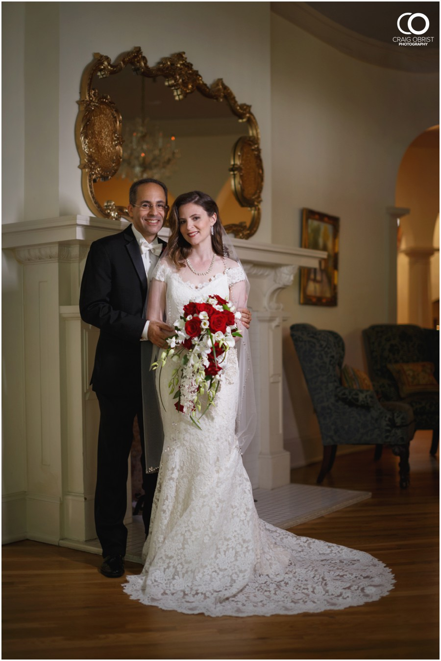 Wimbish-House-Loews-hotel-wedding-portraits-atlanta_0027.jpg