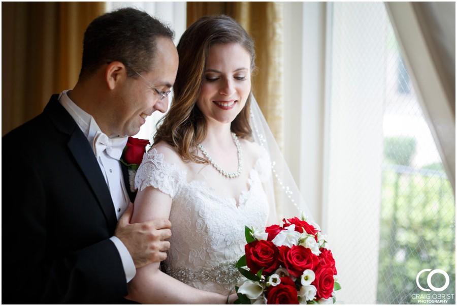 Wimbish-House-Loews-hotel-wedding-portraits-atlanta_0028.jpg