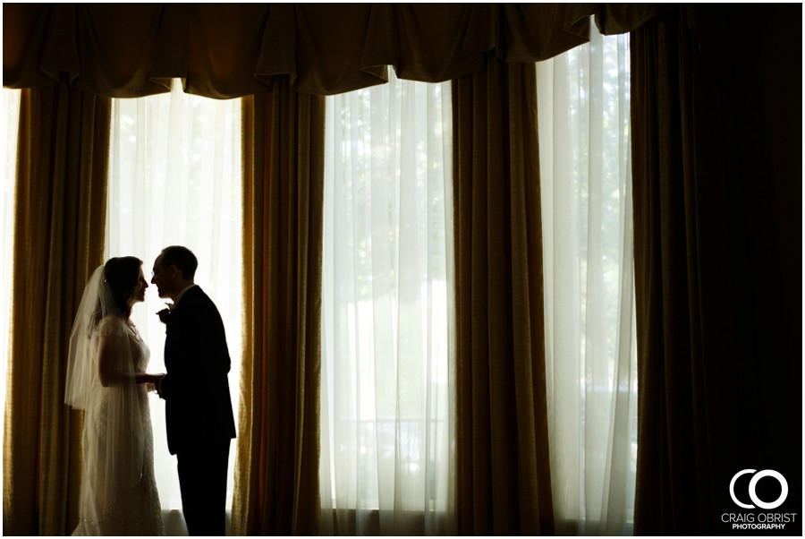 Wimbish-House-Loews-hotel-wedding-portraits-atlanta_0030.jpg