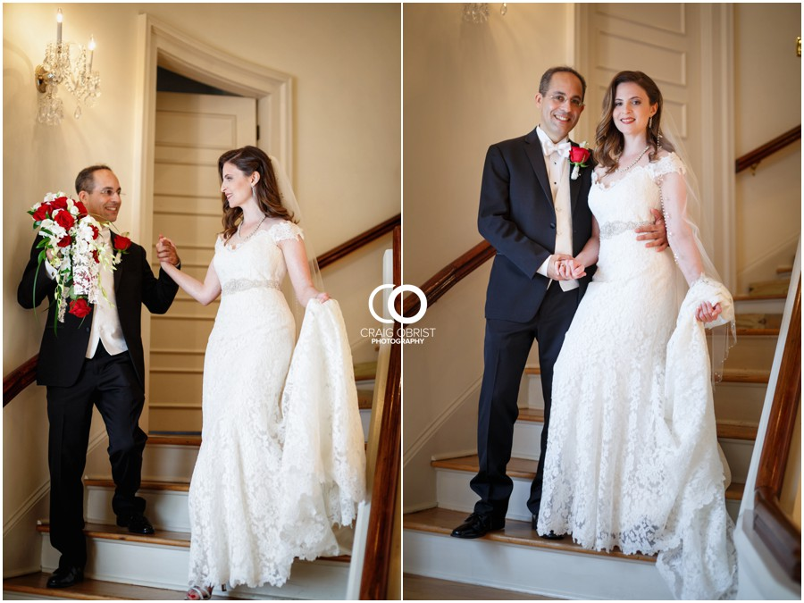 Wimbish-House-Loews-hotel-wedding-portraits-atlanta_0031.jpg