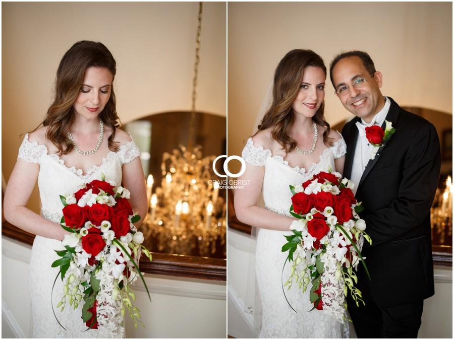 Wimbish-House-Loews-hotel-wedding-portraits-atlanta_0033.jpg