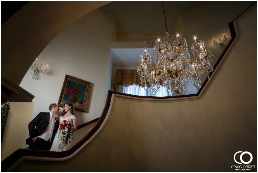 Wimbish-House-Loews-hotel-wedding-portraits-atlanta_0034.jpg