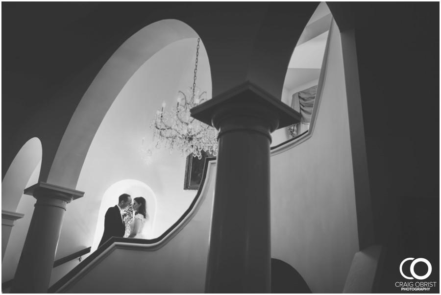Wimbish-House-Loews-hotel-wedding-portraits-atlanta_0035.jpg