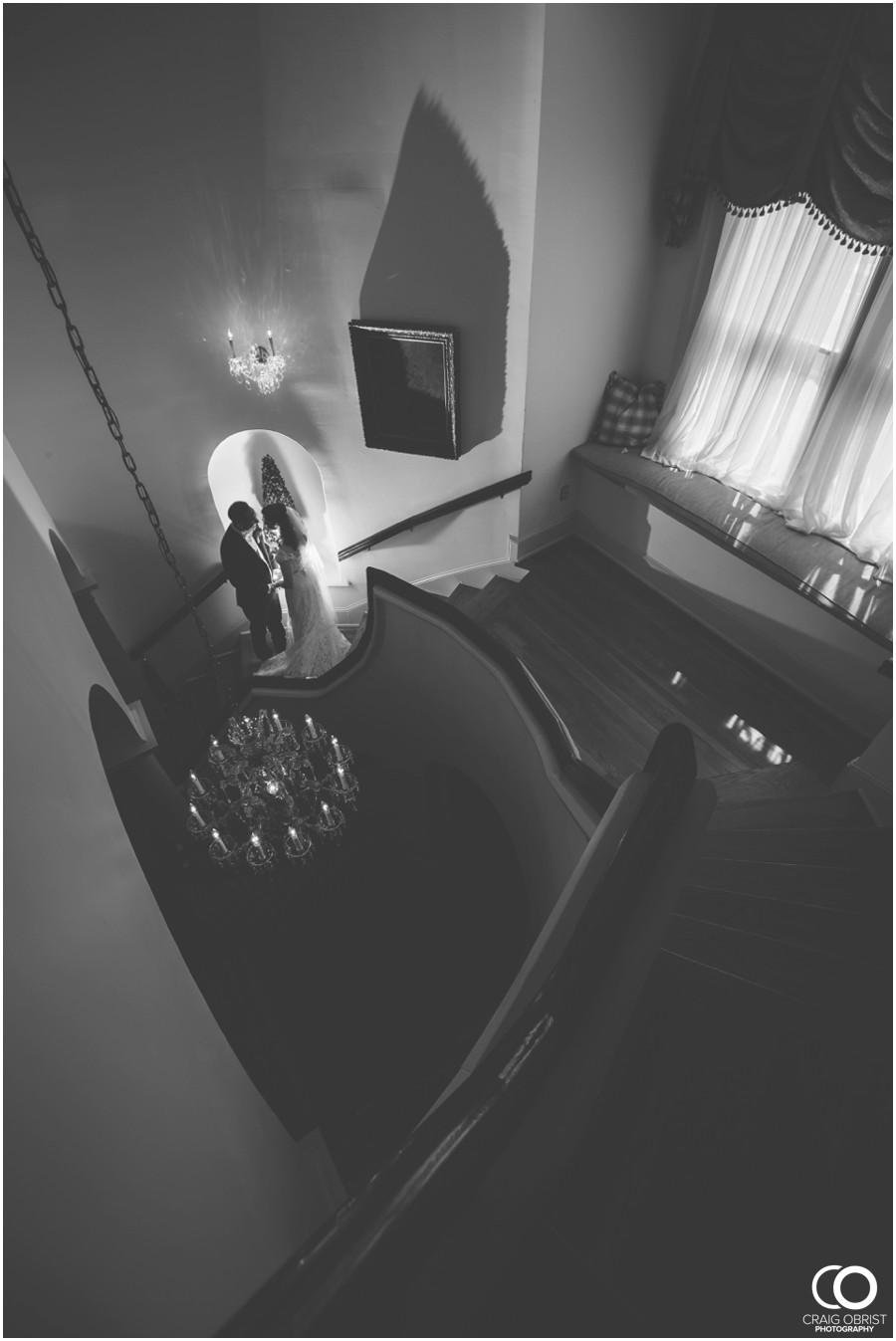 Wimbish-House-Loews-hotel-wedding-portraits-atlanta_0037.jpg