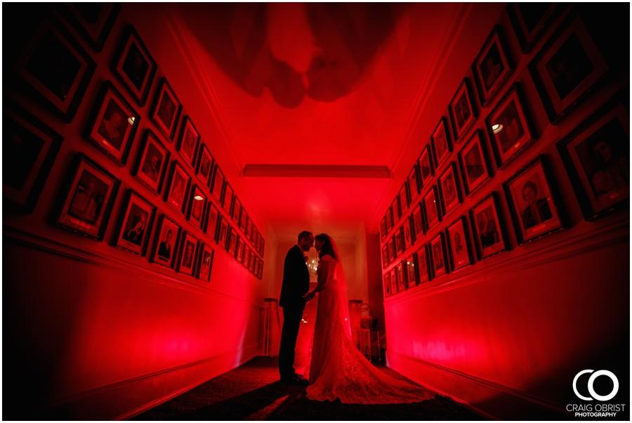 Wimbish-House-Loews-hotel-wedding-portraits-atlanta_0038.jpg