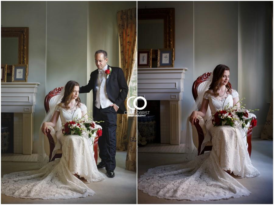 Wimbish-House-Loews-hotel-wedding-portraits-atlanta_0039.jpg