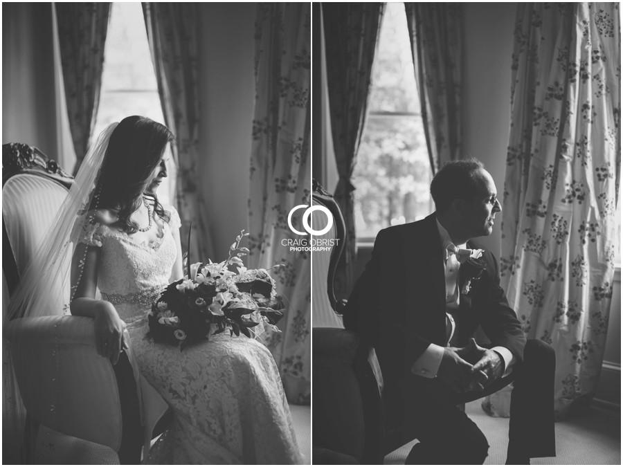 Wimbish-House-Loews-hotel-wedding-portraits-atlanta_0040.jpg