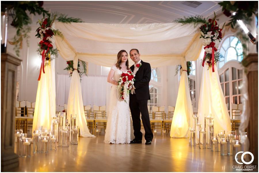 Wimbish-House-Loews-hotel-wedding-portraits-atlanta_0041.jpg