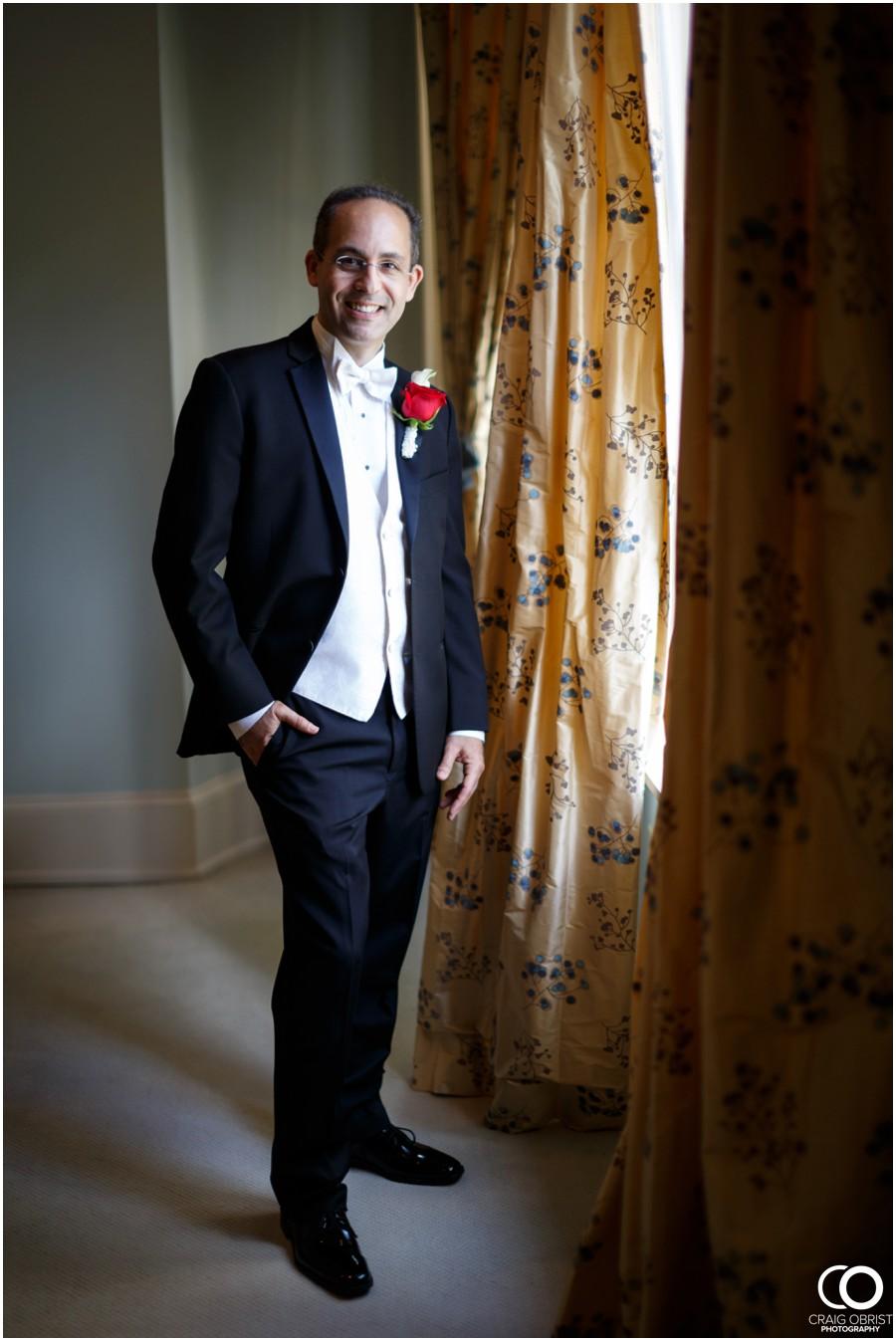Wimbish-House-Loews-hotel-wedding-portraits-atlanta_0044.jpg
