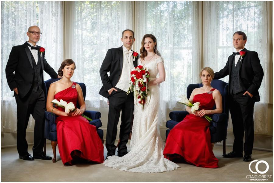 Wimbish-House-Loews-hotel-wedding-portraits-atlanta_0047.jpg