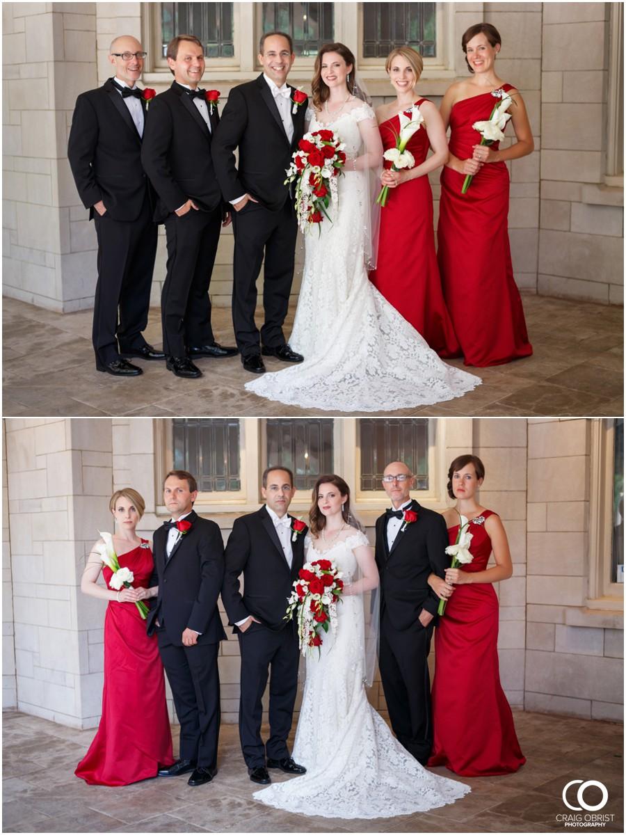 Wimbish-House-Loews-hotel-wedding-portraits-atlanta_0046.jpg