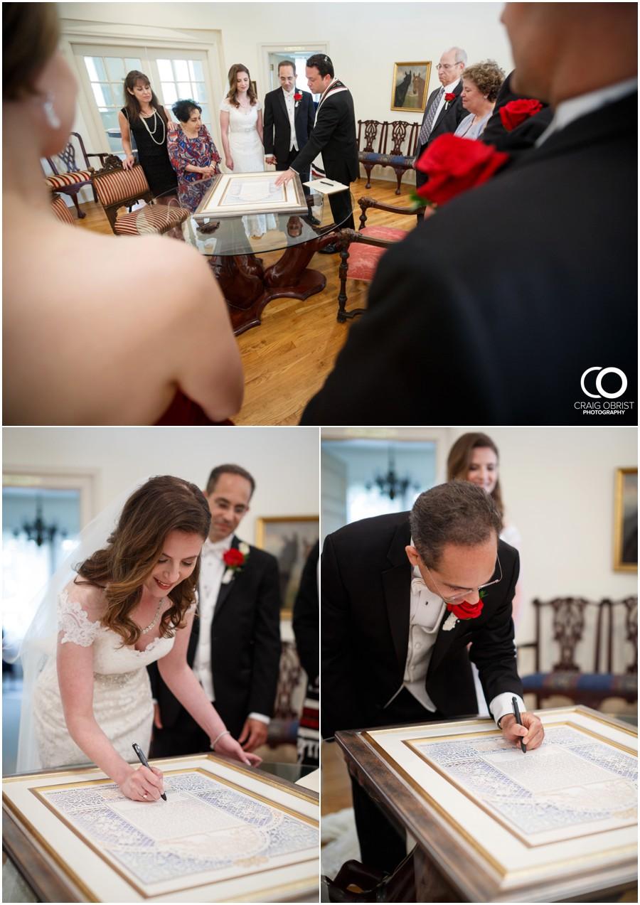 Wimbish-House-Loews-hotel-wedding-portraits-atlanta_0050.jpg