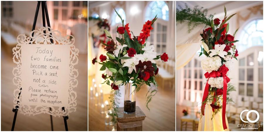 Wimbish-House-Loews-hotel-wedding-portraits-atlanta_0053.jpg