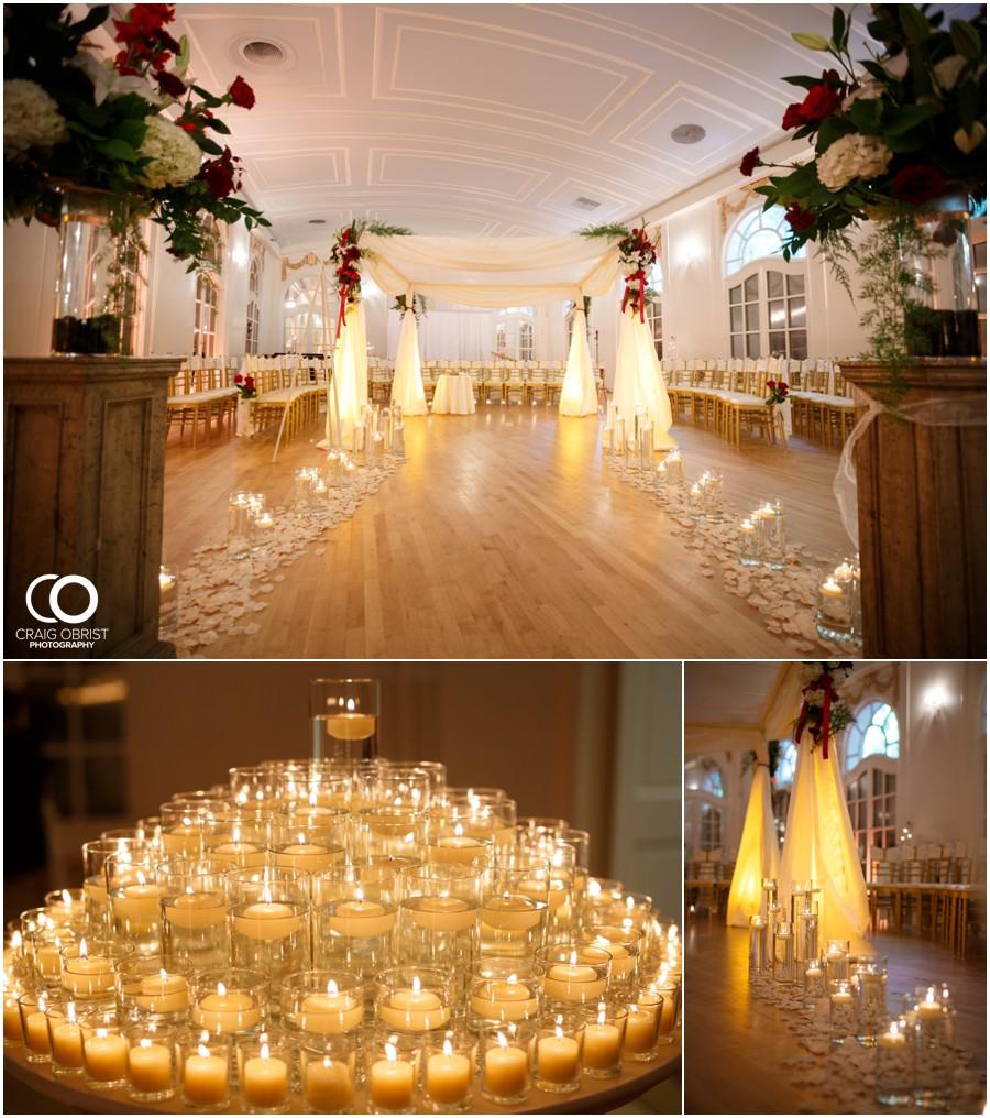 Wimbish-House-Loews-hotel-wedding-portraits-atlanta_0052.jpg
