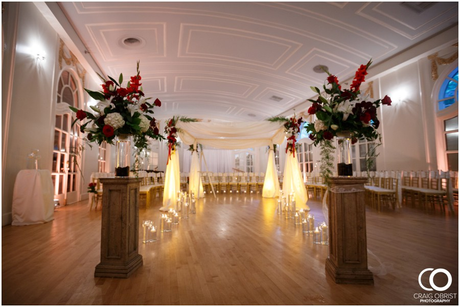 Wimbish-House-Loews-hotel-wedding-portraits-atlanta_0054.jpg