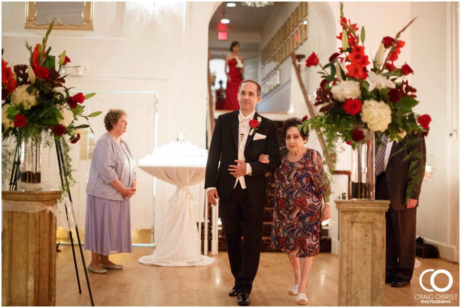 Wimbish-House-Loews-hotel-wedding-portraits-atlanta_0055.jpg