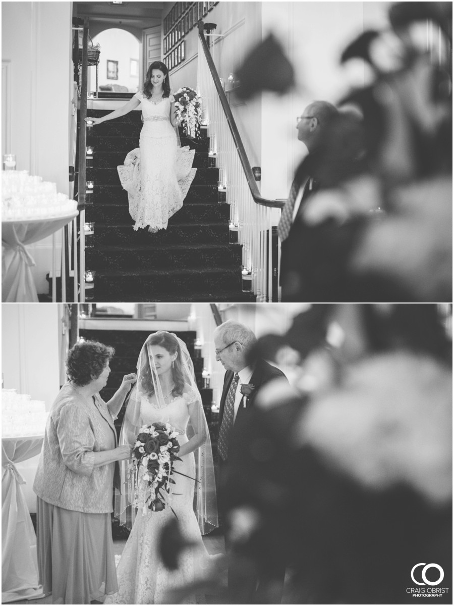 Wimbish-House-Loews-hotel-wedding-portraits-atlanta_0056.jpg