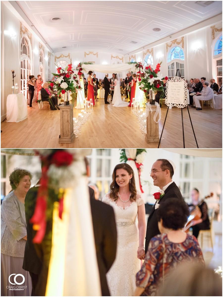 Wimbish-House-Loews-hotel-wedding-portraits-atlanta_0058.jpg