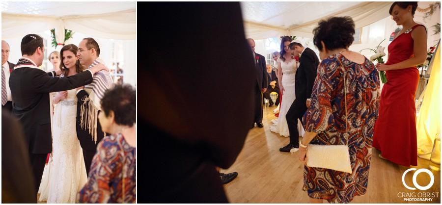 Wimbish-House-Loews-hotel-wedding-portraits-atlanta_0060.jpg