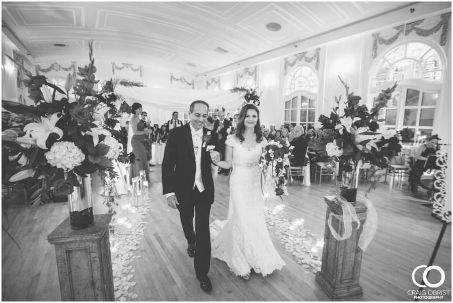 Wimbish-House-Loews-hotel-wedding-portraits-atlanta_0061.jpg