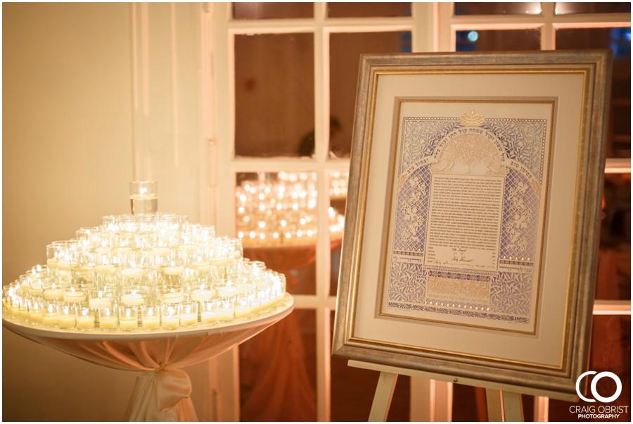 Wimbish-House-Loews-hotel-wedding-portraits-atlanta_0062.jpg
