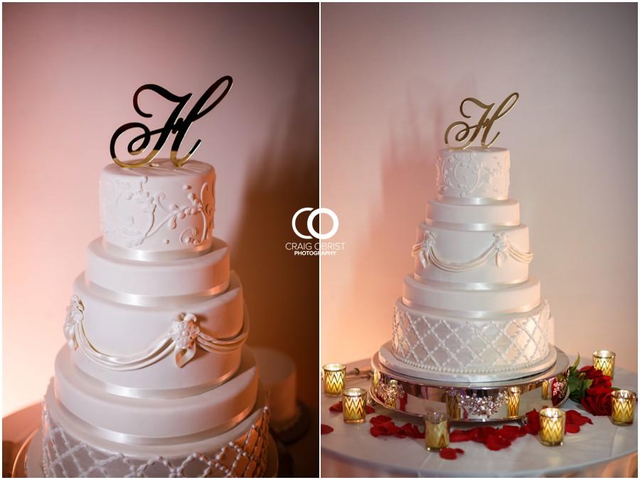 Wimbish-House-Loews-hotel-wedding-portraits-atlanta_0063.jpg
